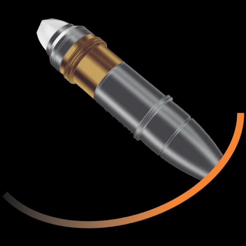 Locação de Solon Dual Mode Preços Poços de Caldas - Locação do Equipamento Solon Acroma