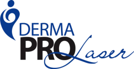 locação de laser etherea mx - DermaPro Laser