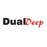 Locação de Dual Deep para Estética
