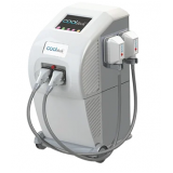 aluguel máquina criolipólise preços Ubatuba